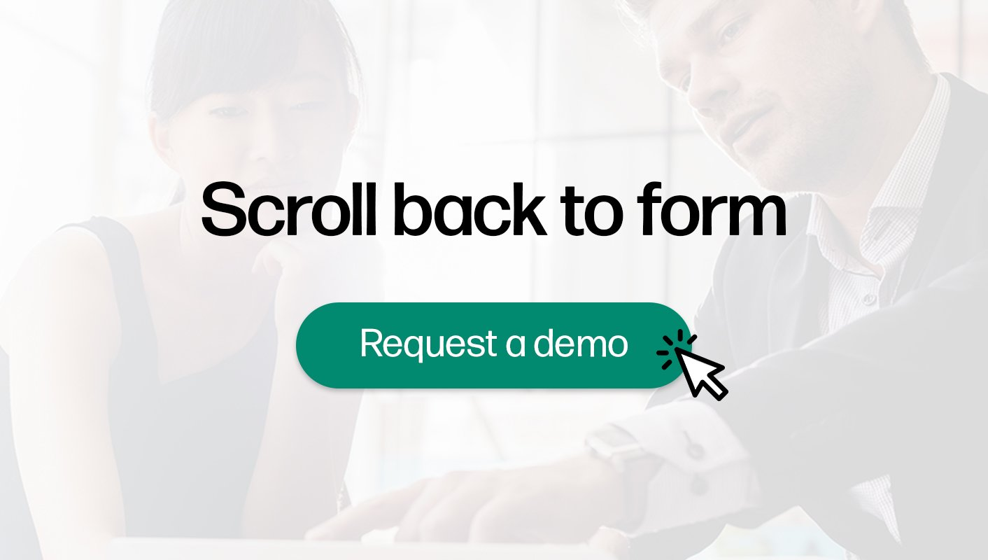scroll-to-form