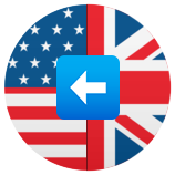 uk2us-icon
