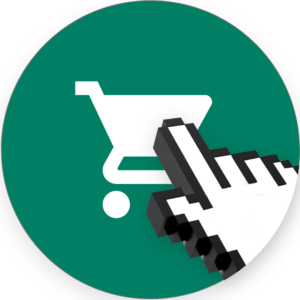 quick-add-to-cart-icon-300x300